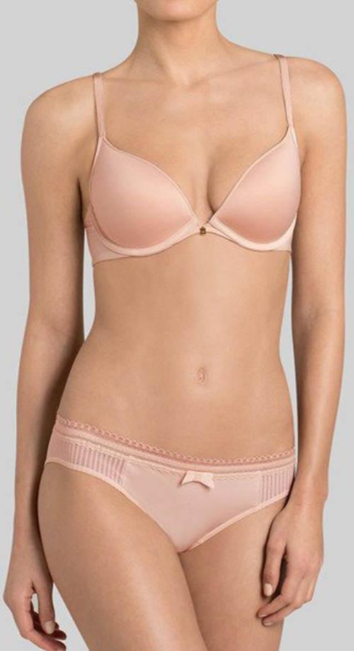Tělové dámské spodní prádlo Triumph